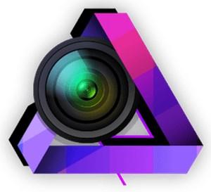 Affinity Photo – besplatna alternativa za Photoshop [Mac]