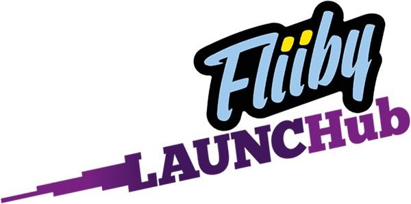 LAUNCHub investira u Fliiby