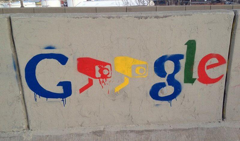 Proverite šta Google zna o vama (8 linkova + bonus)