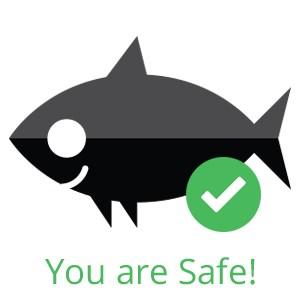 """""""Superfish"""" – proverite da li je vaš računar zaražen"""