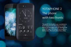 yota-phone-2