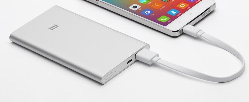 mi-external-battery-5000-mah