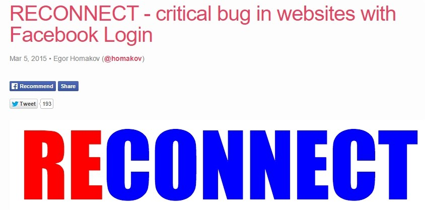 reconnect-tool-hack-facebook