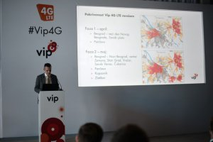 vip-4g-lte-promocija