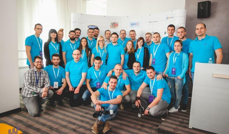 Webiz konferencija iz ugla volontera