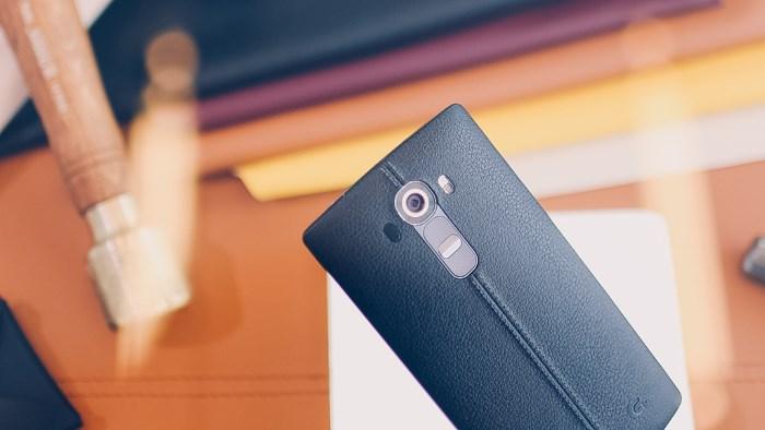 LG-G4-leather