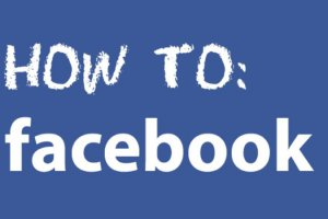 facebook-tricks-how-to