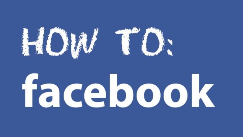 Kako pretražiti objave na bilo kojoj Facebook stranici