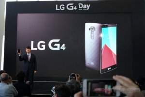 lg-g4-official