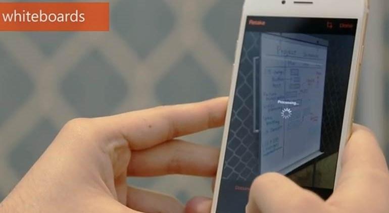 Ovo je aplikacija koju će studenti obožavati
