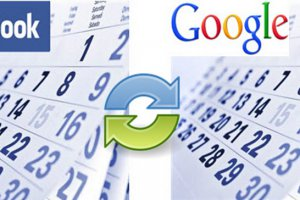 sync-facebook-events-with-google1