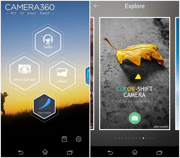 Camera360-Ultimate