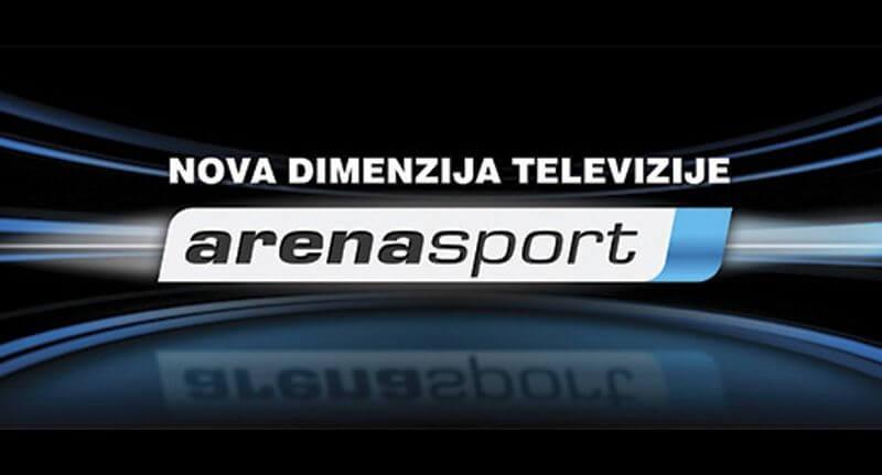 Uzivo Sport