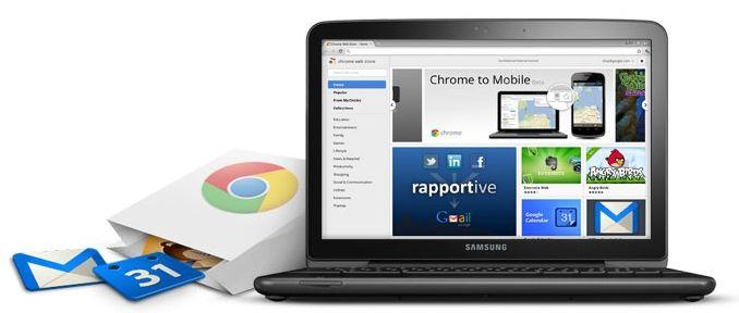 Google onemogućuje instalaciju dodataka van Chrome prodavnice