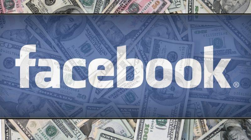 Facebook uvodi berzu polovne robe