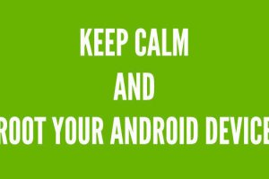 root-android-how-to