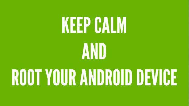 Android ROOT – programi i aplikacije