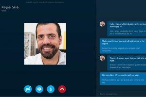 skype-real-time-translate