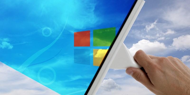 windows-cleaning-microsoft