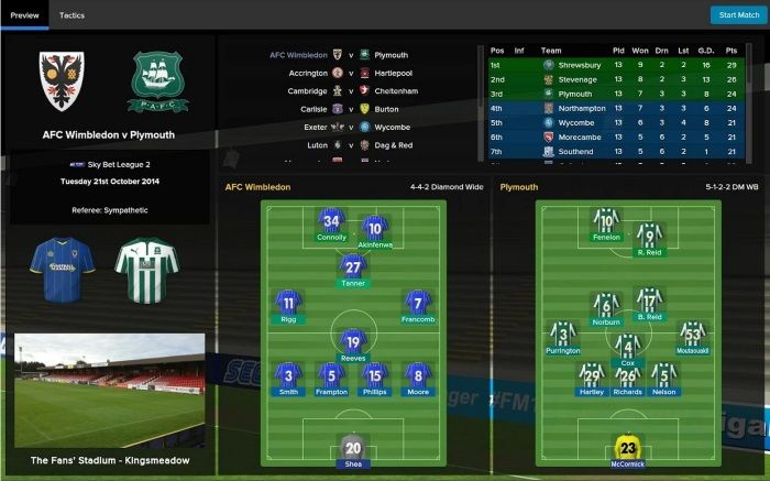 Football-Manager-Classic-2015