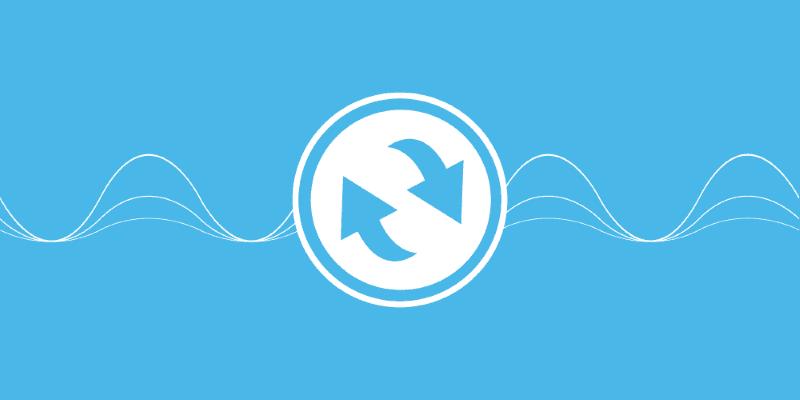 7 najboljih backup dodataka za WordPress
