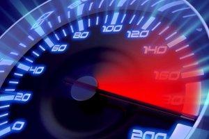 boost-internet-speed