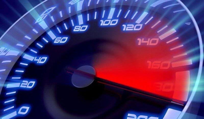 [Android] Mobilni + WiFi internet = duplo brže preuzimanje fajlova