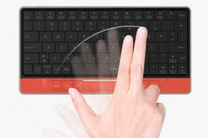 moky-keyboard