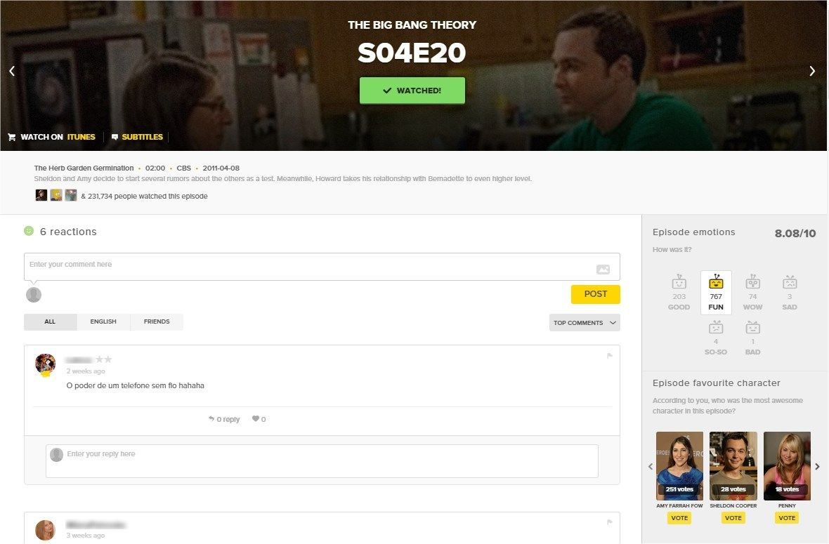 tv-series-web-app