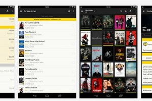 tv-shows-series-app