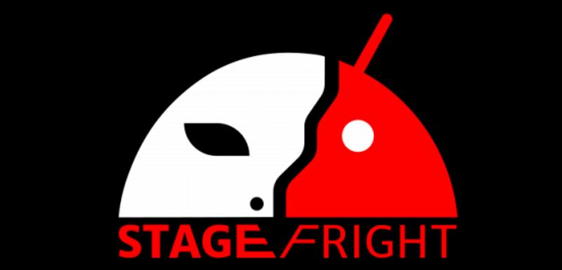 Kako zaštititi Android telefon od Stagefright MMS eksploita
