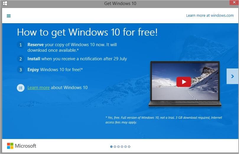 windows-10-update-jul
