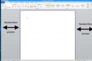 windows-taskbar-left