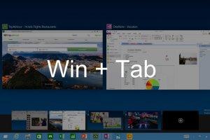 windows10-virtual-desktops