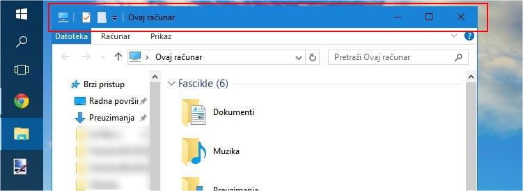 windows10-window-name