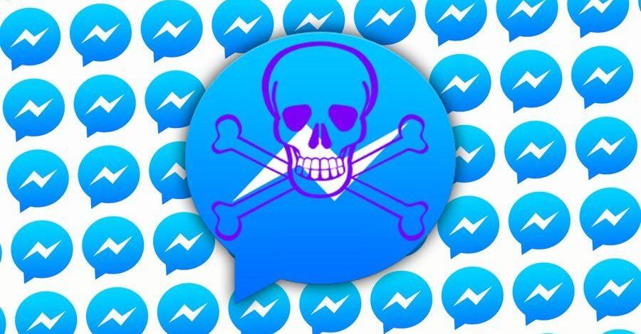 [Android] Kako vratiti Messenger u samu Facebook aplikaciju?