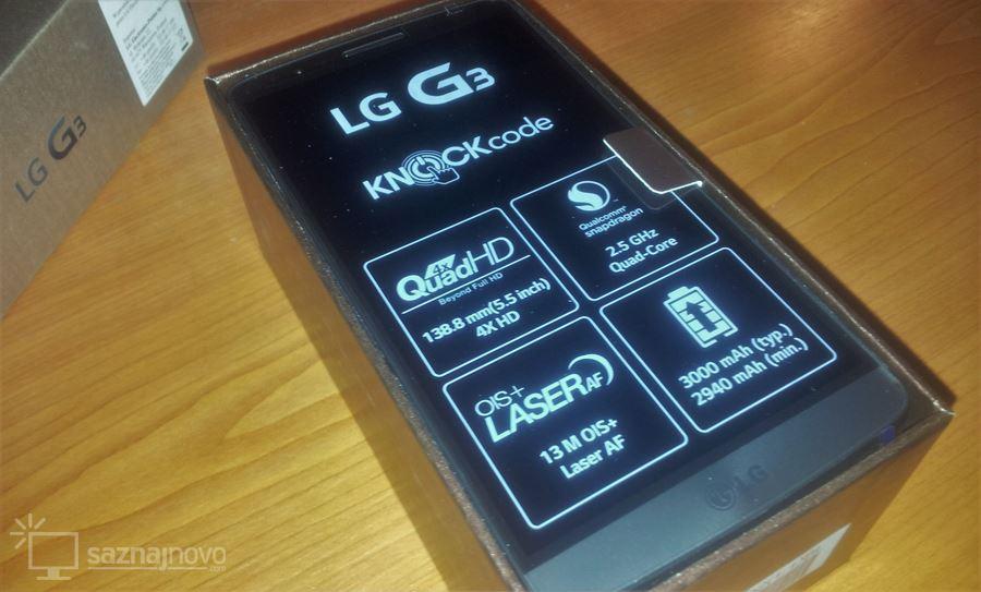 lg-g3-new