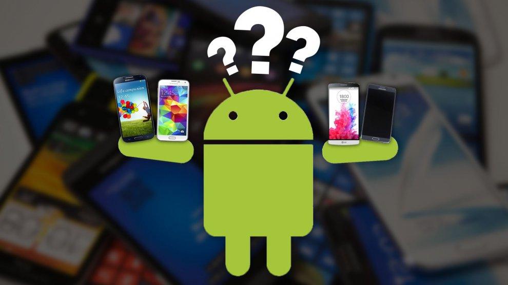 mid-range-android