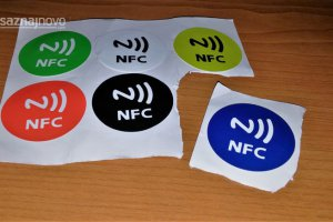 nfc-tags-cheap