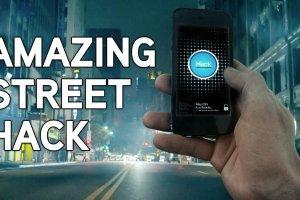 watchdogs-street-hack-scam