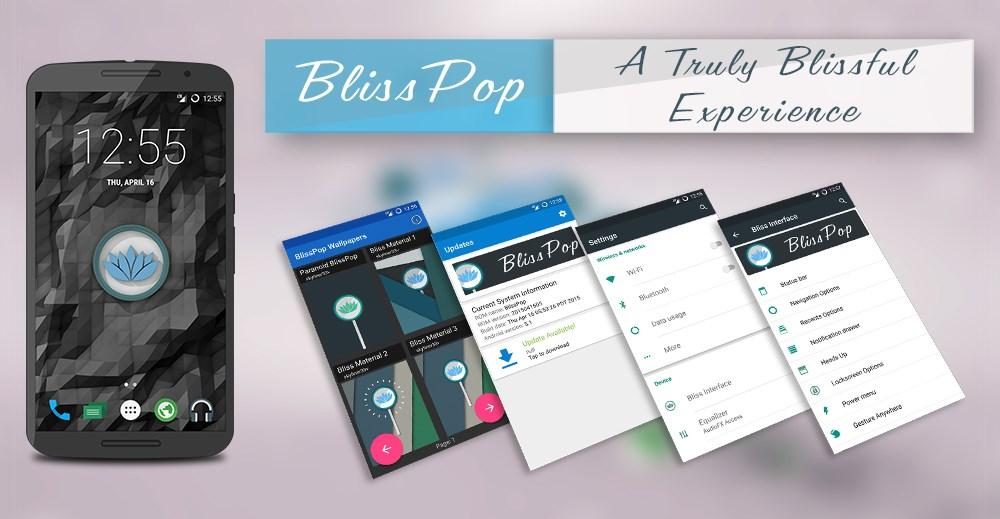 BlissPop_ScreenShot_Mockup_5.1