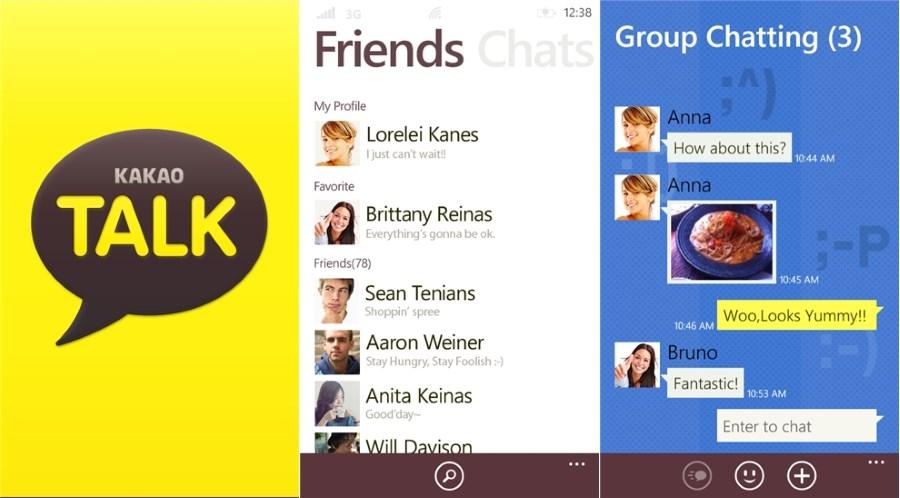 Download-KakaoTalk-1-9-0-for-Windows-Phone-2