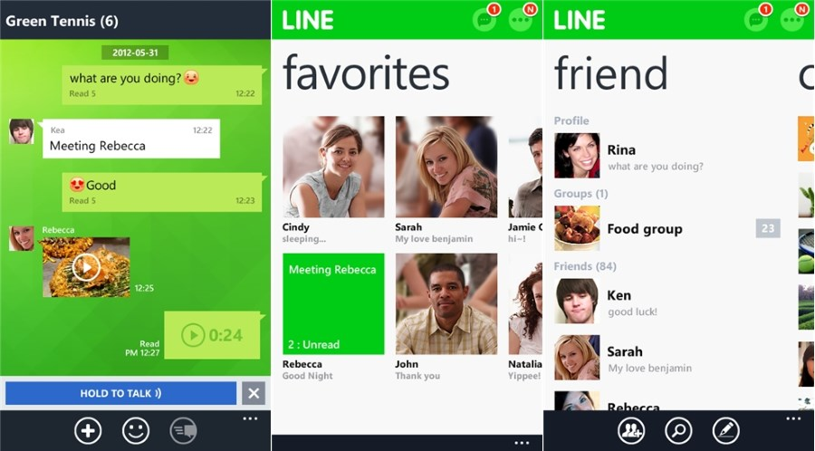 Download-LINE-2-4-0-98-for-Windows-Phone-2