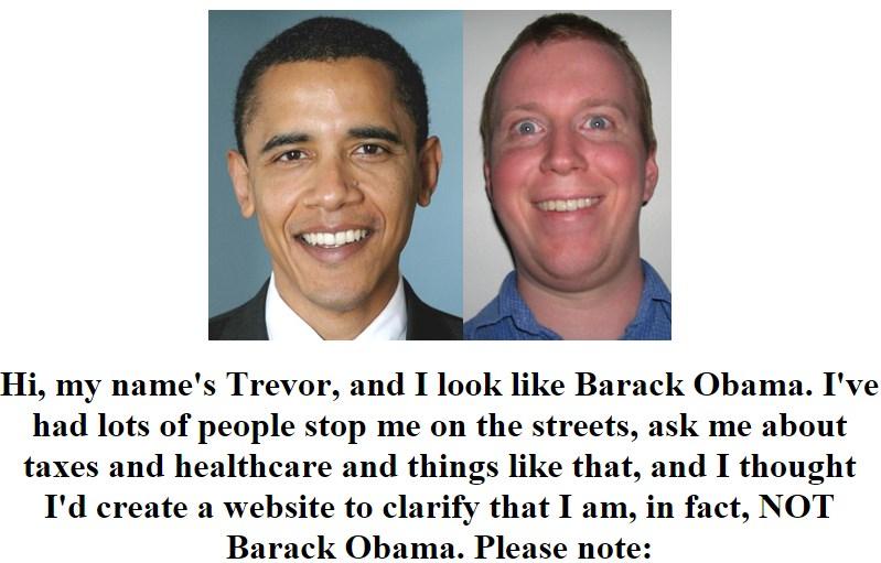 I-look-like-obama-website