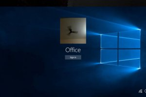 Use-video-as-user-account-picture-in-Windows-10
