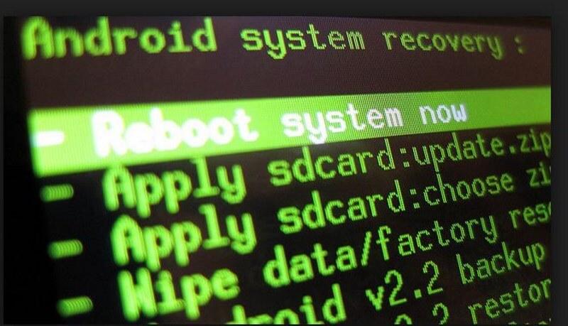 [Android] Šta su Custom i Stock ROM, Root, Flash, Firmware