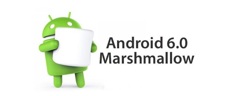 Android 6 Marshmallow: koji telefoni će dobiti nadogradnju?