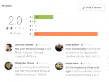 android-move-to-iOS-comments