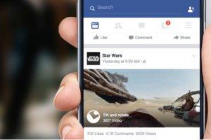 facebook-360-degree-videos