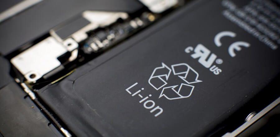 5 mitova o baterijama u pametnim telefonima koji nisu istiniti